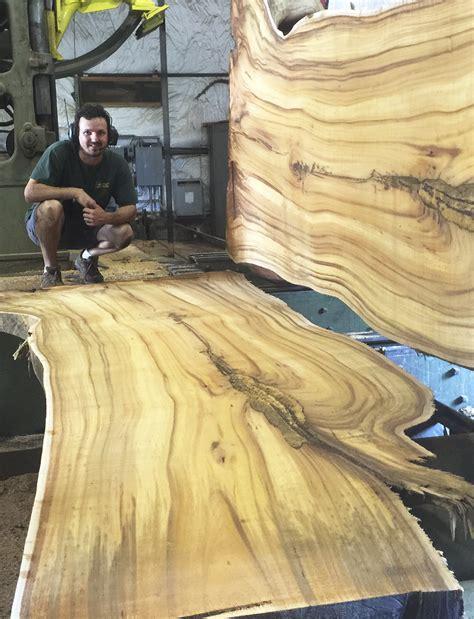 store  hearne hardwoods