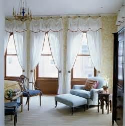 badezimmer braun wei 25 moderne gardinen ideen für ihr zuhause archzine net