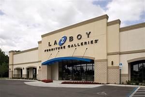La Z Boy Furniture Store In Pineville NC