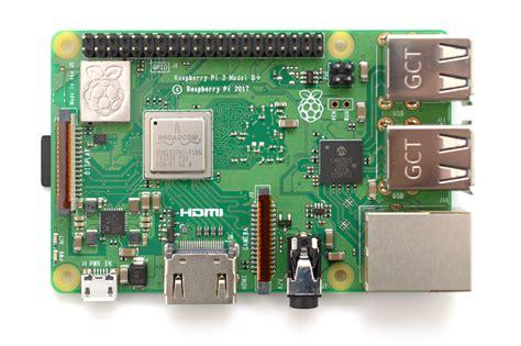 Raspberry Pi Images Raspberry Pi