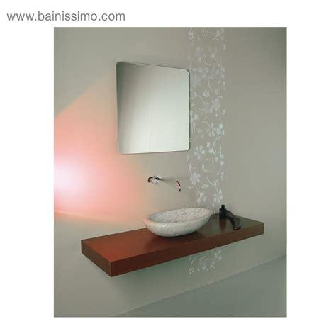 rapsel salle de bains design orca vasque en du portugal plan de toilette en bois