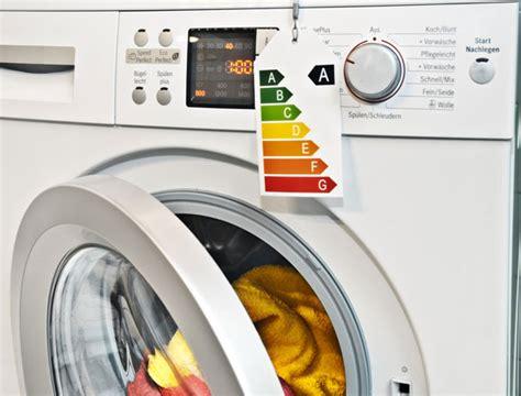 201 nergie consommation du lave linge ufc que choisir