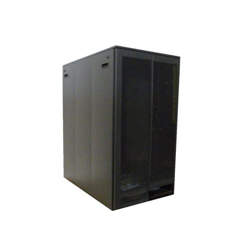 dell 2410 server rack enclosure 24u racks computer