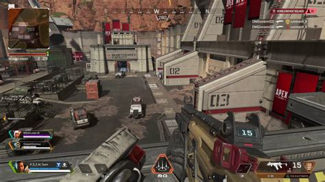 apex legends tipps tricks zum battle royale hit computer bild spiele