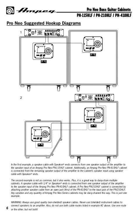 eg speaker cabinet parts marshall 4x12 cabinet wiring diagram marshall 4x12 mono