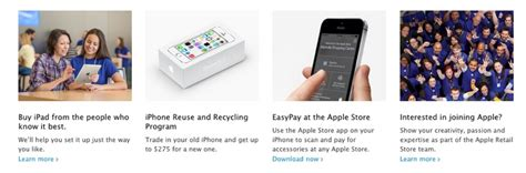 apple trade in iphone apple s iphone trade in program expands to canadian retail