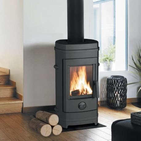 po 234 le 224 bois invicta remilly 7 kw uncoindeconfort fr