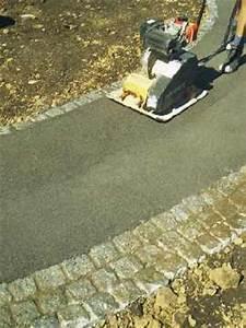 Schotter Menge Berechnen : brechsand verdichten mischungsverh ltnis zement ~ Themetempest.com Abrechnung
