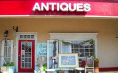 1000 images about raleigh on antiques