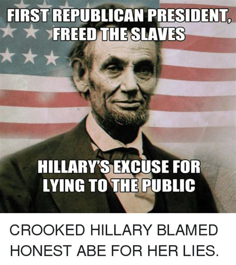 Crooked Hillary Memes - 25 best memes about crooked hillary crooked hillary memes