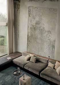 les 18 meilleures images du tableau nos realisations en With tapis jaune avec canapé convertible home salon
