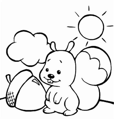 imagenes de animales  dibujar