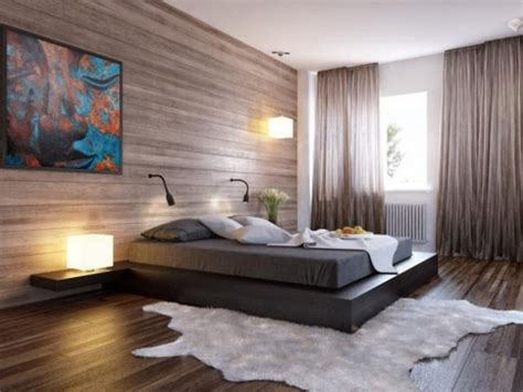 design des chambres à coucher 100 id 233 es pour le design de la chambre 224 coucher moderne