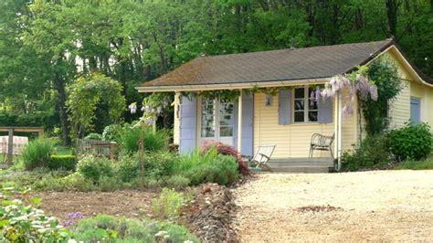 maison a vendre a massy maison 224 vendre en aquitaine dordogne st chamassy maison de vacance d une chambre avec