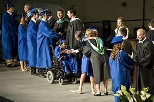 Photo gallery: Graduation 2014 | Photos ...