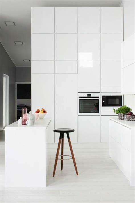 repeindre meubles cuisine repeindre des meubles de cuisine rustique com moderniser