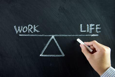 creating  perfect work life balance   freelance writer