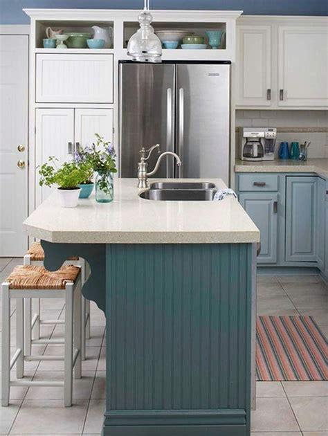 farbe für arbeitsplatte die stilvolle k 252 che island teal farbe granit arbeitsplatte edelstahl wasserhahn sp 252 le