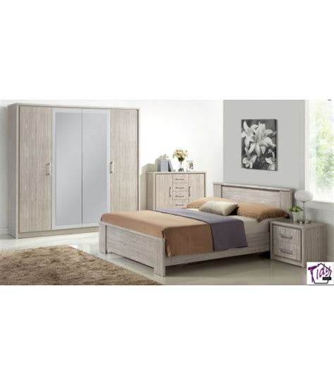 chambre adulte grise chambre adulte emily grise tidy home