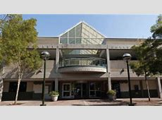 Transfer to Bellevue College Bellevue College