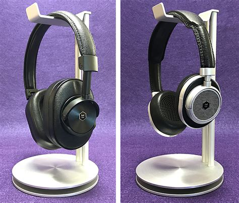 master and dynamic master dynamic mw60 wireless and mw50 wireless headphones review the gadgeteer