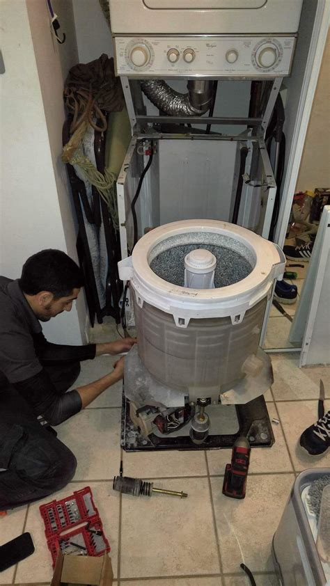 Washing Machine Repair In Toronto And Gta  Ifix. Nursing Schools In Houston Medical Center. Insurance With Suspended License. Nurse Practitioner Guide List Of Film Schools. Digital Media Arts College Concord Body Shop. Emt Training New Jersey Photo Etch Technology. Cooking Classes Oregon Craigslist Pets Boston. U S Bureau Of Labor Statistics. Top Rated Eating Disorder Treatment Centers
