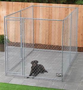 chain link dog kennel for sale classifieds With costco dog kennel for sale