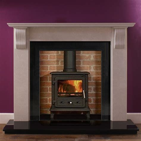 corbel marble fire surround  marble fireplaces