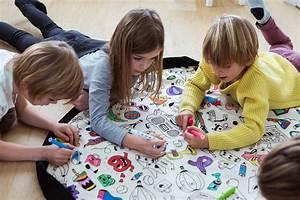 Play And Go Spielsack : play go colormap by omy kinderspiele spielladen ~ Michelbontemps.com Haus und Dekorationen