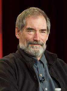 Police shut down house party thrown by Timothy Dalton's ...