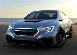 Hybride Auto Rechargeable : voiture hybride rechargeable 2018 un crossover hybride rechargeable pour skoda gen ve voiture ~ Medecine-chirurgie-esthetiques.com Avis de Voitures