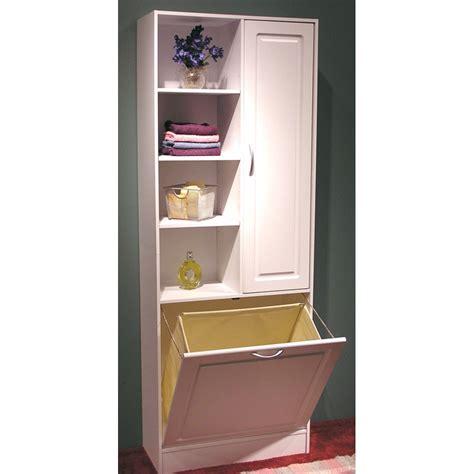 shower recessed shelves linen cabinet w laundry