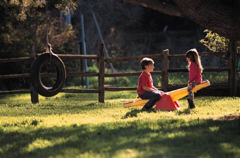 preschool social development 280   00178640