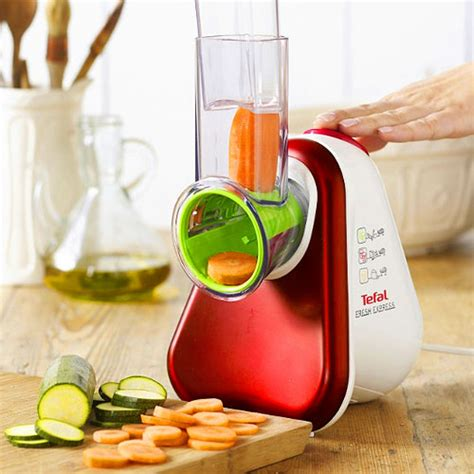 cuisine mini tefal win a tefal fresh express mini food processor closed