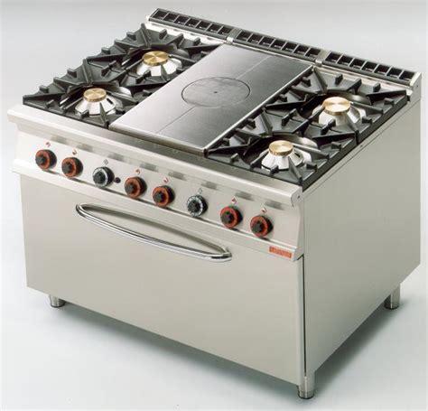 cuisine au gaz chaud gt cuisson grande cuisine gt ligne lotus profondeur 900mm gt pianos gaz et plaques coup de