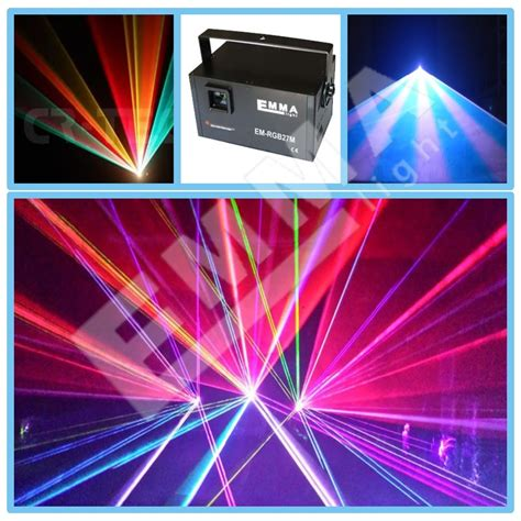 Popular Laser Disco Lights For Sale Buy Cheap