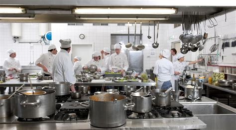 cuisine chef hygiene audit technical survey food consulting services