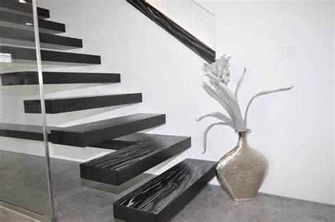 Die Treppe Nürnberg by Streif Haus N 220 Rnberg Hausbau Leicht Gemacht Mit Einem