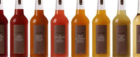 huiles essentielles cuisine jus de fruit alain milliat et nectar de fruits edélices com