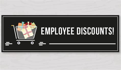 cuisine discount vendenheim discount cuisine discount coupon restaurant with
