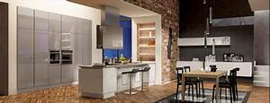 Cucine moderne varese arredamenti caon for Berloni cucine telefono