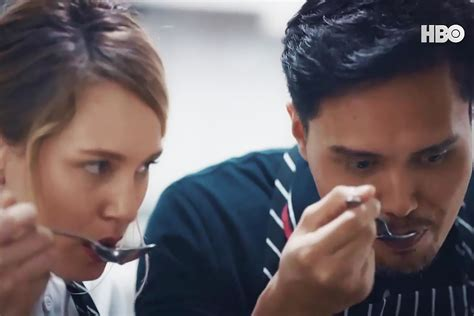 Since the movie hit theaters on august 30, 2019, it should be streaming on. 'Food Lore' HBO Review: Stream It or Skip It?