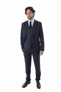 Anzug Größe Berechnen : anzug david nachtblau slim fit 687 00 gotsutsumu clevergr ~ Themetempest.com Abrechnung