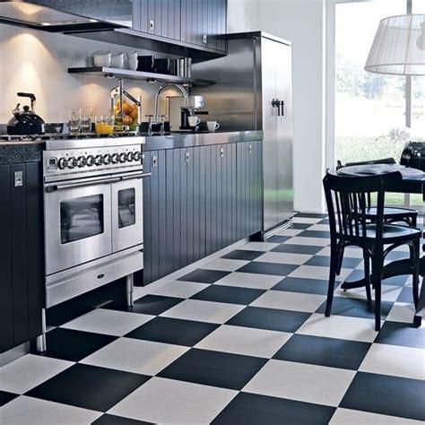 checkered kitchen floor black white floor tiles kitchen floor tiles for an 2131