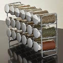 food canisters kitchen kitchen storage kitchen organization supplies the