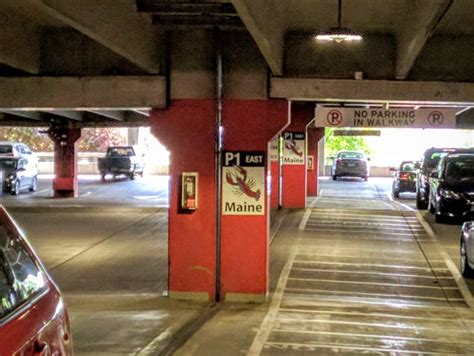 Garage Parks Mall by Mall Of America Tips Faith Family And Technology This