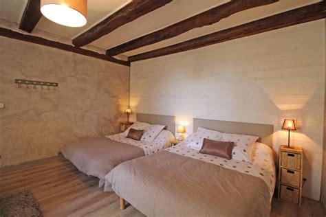chambre d hote haute vienne location chambre d 39 hôtes réf 87g2704 à blond haute