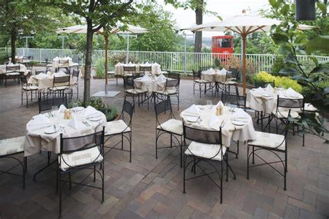 Costa Praga Restaurant A Il Giardino Restaurant & Terasa