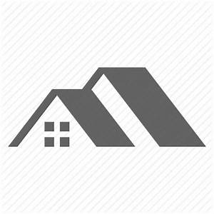 Roof Icon Png & Home Sc 1 St Freepik
