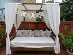 outdoor daybed with wicker canopy home designs insight With why choosing rattan outdoor daybed with canopy